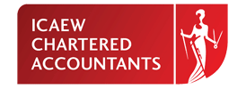 Member Firm of The Institute of Chartered Accountants in England & Wales